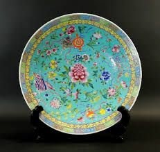 Image result for straits chinese porcelain