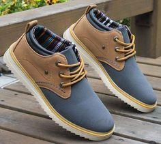 #shoes #menswear