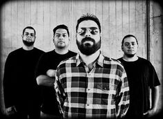Cresta Metálica Producciones » Mantra lanza un STREAMING EXCLUSIVO del nuevo disco este 23 de agosto