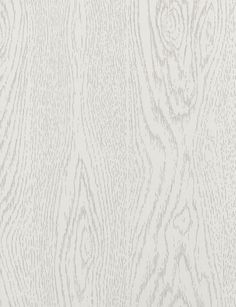 Wood Grain wallpaper from Cole and Son