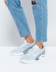 109e9ca9619970 Women Shoes. Nike Air Max Jewell ...
