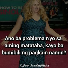 What is April why is it a joke, the length of Pinoy Jokes Tagalog, Pinoy Quotes, Bisaya Quotes, Patama Quotes, Life Quotes, Hugot Quotes Tagalog, What Is April, Istanbul Film Festival, Pregnancy Jokes