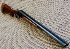 Stoeger Uplander | Blue Book of Gun Values | Gun Carrier | https://guncarrier.com/blue-book-gun-values/