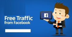FACEBOOK TRAFFIC FOR LIFE QUALITY ORGANIC WEBSITE TRAFFIC FOR LIFE OF WEBSITE | eBay