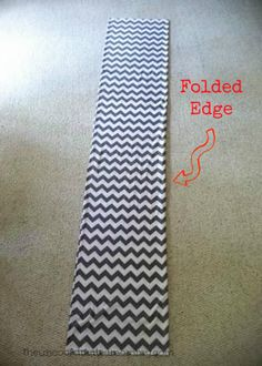 DIY Ring Sling Tutorial,   I made this with my dad and I love love it! So easy and my LO loves it! -tab