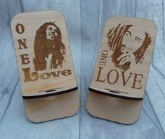 Bob Marley, Stargazing, Chair Design, Laser Cutting, First Love, Unique Jewelry, Handmade Gifts, Phone Stand, Etsy