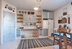 Myydään Omakotitalo 5 huonetta - Loimaa Alastaro Hanhijoen koulutie 101 - Etuovi.com 7653363