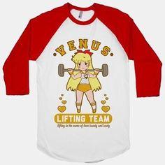 Team Venus 😉✌️💛stay healthy#セーラームーン展 #セーラームーン #sailormoon90s #sailormooncrystal  #usagi #usagitsukino #chibiusa #smalllady#sailormoon  #serenity #endymion #princessserenity #princeendymion #neoqueenserenity #kingendymion #tuxedomask #sailormars #sailormercury #sailorsaturn #sailorneptune #sailoruranus #sailorpluto #sailorscouts #sailorsenshi #kawaii #luna #sailorvenus #sailorjupiter