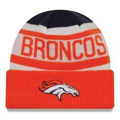 54a27b82 discount code for toddler denver broncos hat 2d627 ac677