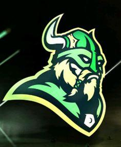 Sports Decals, Sports Logos, Top Graphic Designers, Viking Logo, Navy Sailor, Seo Agency, Best Logo Design, Cool Logo, Raiders