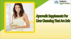 Liver Cleanse - liver cleanse #livercleanse #liverdetox #liverhealth #detox #detoxification