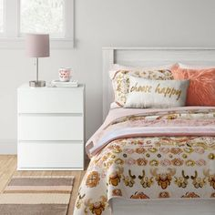 3 Drawer Modular Chest White - Room Essentials™ : Target White Chests, Brown Furniture, Big Girl Rooms, Room Essentials, Particle Board, Beautiful Bedrooms, Storage Shelves, Drawers, Interior