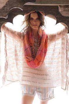 Love it Boho Fashion, Fashion Trends, Fashion Shoot, Indian Fashion,  Bohemian Style 5f404a0f926