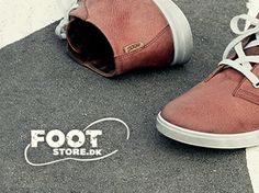 Komfortable sko fra #FootStore! Er du til Billi BI, Tamaris, Vagabond eller Ecco?  Find tøj og sko fra de bedste modebutikker på Vuuh.dk
