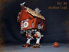 """https://flic.kr/p/jugYx3 