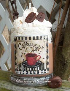 http://www.bathsweetsandbodytreats.com/shop/candles/sweetz-n-treatz-jar-candles/cat_5.html
