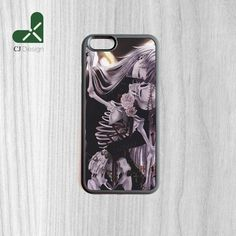 >> Click to Buy << New Cartoon animation Black Butler Kuroshitsuji Background TPU Mobile Phone Parts Case Cover for iphone 6 6s And 6 6s Plus #Affiliate