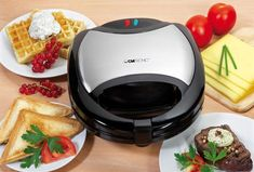 Rice Cooker, Bakery, Deserts, Food And Drink, Menu, Kitchen Appliances, Favorite Recipes, Sweets, Diet
