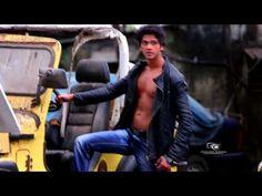 Indian Male model video portfolio 4 by Prashant Samtani Photography - YouTube