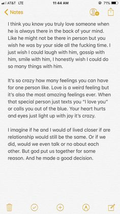 Relationship quotes - It's not always have to be 'he' Motivacional Quotes, Breakup Quotes, Sad Love Quotes, Real Quotes, Fact Quotes, Crush Quotes, Mood Quotes, Relationship Paragraphs, Cute Relationship Texts