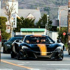 Mustang Tuning, Super Cars, Ferrari, Bmw, Vehicles, Cars, Motors, Car, Vehicle
