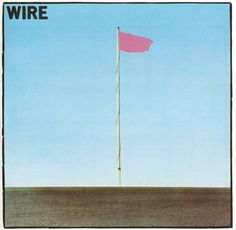 wire-15-pink-flag