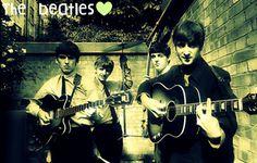 Find about Beatles discography, John Lennon, Paul McCartney , George Harrison, Ringo Starr.. See list of Beatles songs, Beatles lyrics, Beatles albums and Beatles album covers.