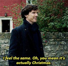 "Sherlock, ""His Last Vow"" Johnlock, Destiel, Sherlock Fandom, Sherlock Holmes, His Last Vow, Vatican Cameos, Mrs Hudson, Benedict Cumberbatch Sherlock, 221b Baker Street"
