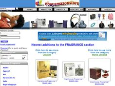 Best buy – Internet marketing – How to make money – Forex trading - New product