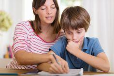 V Nórsku je v súčasnosti využívaná vo väčšine materských škôl a v prvých ročníkoch základných škôl. Jej podstatou je, že učí deti učiť sa.