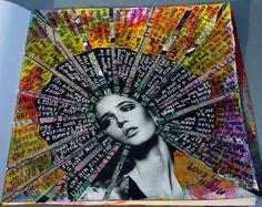 Kunstjournal Inspiration, Art Journal Inspiration, Art Inspo, A Level Art Sketchbook, Sketchbook Layout, Sketchbook Ideas, Photography Sketchbook, Art Photography, Photography Backdrops