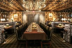We've Found The Most Stunning Restaurant In Nevada And You'll Want To Visit