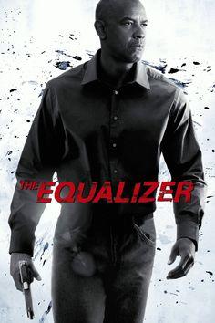 The Equalizer (2014) - Filme Kostenlos Online Anschauen - The Equalizer Kostenlos Online Anschauen #TheEqualizer -  The Equalizer Kostenlos Online Anschauen - 2014 - HD Full Film - Robert McCall führt als Angestellter in einem Baumarkt ein unscheinbares Leben.