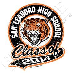 Class Reunion T Shirts Shirts And Custom Class Reunion