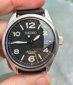 SARG011
