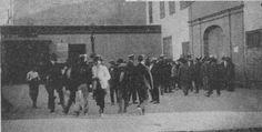 Lima Plazuela Belén 19190524