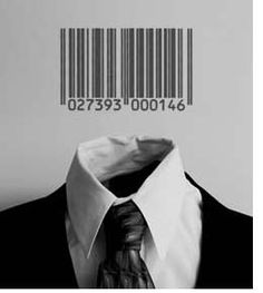 ¿Eres consciente de la #imagen que proyectas al exterior?  Descubre qué es el #Branding Personal   http://blog.annamarketingonline.com/blog/la-huella-del-branding-personal-tu-identidad www.annamarketingonline.com