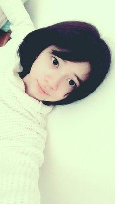 そして、   桜田ひよりオフィシャルブログ「桜田ひより14歳」Powered by Ameba Cute Asian Girls, Seventeen, Kawaii, Portrait, Awesome, Inspiration, Beautiful, Biblical Inspiration, Kawaii Cute
