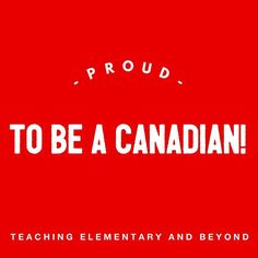 We have been celebrating Canada 150 for weeks at school! It is amazing to see the enthusiasm and excitement in all the students for all that we do to recognize this event! #canada150 #tptehteam #canada #iteachtoo #iteachk #ilovecanada #strongandfree