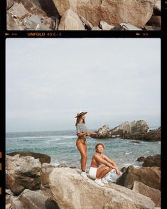 some memories never leave your bones. like salt in the sea Beach Aesthetic, Summer Aesthetic, Summer Dream, Summer Of Love, Summer Feeling, Summer Vibes, Summer Photos, Beach Babe, Film Photography