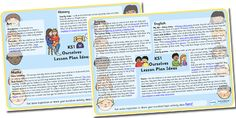 Twinkl Resources >> Ourselves Lesson Plan Ideas >> Printable resources for Primary, EYFS, KS1 and SEN. Thousands of classroom displays and teaching aids! Topics, Ourselves, Lesson Plans