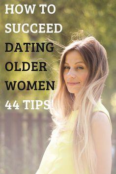 Dating An Older Man, Older Men, Meet Women, Meet Girls, Dating Women, Dating Advice For Men, Relationship Tips, Relationships, Online Dating Profile