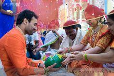 When the heavens came down - {Pavan & Sindhu} Wedding moments - Amar Ramesh Photography Blog - Candid Wedding Photographer and Wedding Flimer in Chennai, India