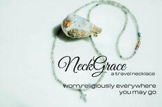 Pendant Necklace, Travel, Jewelry, Jewellery Making, Viajes, Jewerly, Jewelery, Destinations, Jewels
