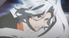 Tokyo Ravens Episode 14 and 15 Review | CuriousCloudy