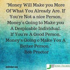 #10XSuccess #motivation #entrepreneur JoshFelber.com if you agree Click ❤️ and post comments below...
