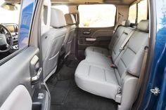 chevrolet-silverado-1500-ltz-z71-rear-interior-seats_2015