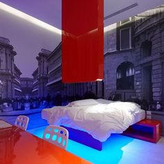 dashing-amazing-bedroom-decoration