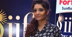 Tags :Ritika Singh Beautiful At IIFA Utsavam Ritika Singh Gallery Ritika Singh Stills Ritika Singh Pics Actress Ritika Singh Ritika Singh Ritika Singh Photos Ritika Singh Photo Shoot Ritika Singh ImagesRitika Singh Tollywood Bollywood Hollywood Kollywood actress Kannada Malayalam Ritika Singh unseen Images Photos Stills Pics Gallery Events Female Actor Ritika Singh Wallpapers Photoshoot at movie teaser launch Unseen Stills Navel Show Photos In Violet Saree Ritika Singh Hip Show Navel…
