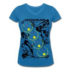 4 Sterne WM T-Shirt-Kollektion 2014 ORIGINAL PAUKNER GRNA  bei uns www.partitur-kunst.com  oder bei unser Partner auf Spreadshirt  http://762937.spreadshirt.de/original-paukner-grna-maenner-2014-C303079